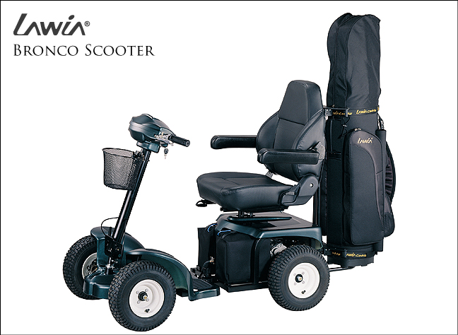 Golf Scooters Manufacturers Mobility Scooter Disability