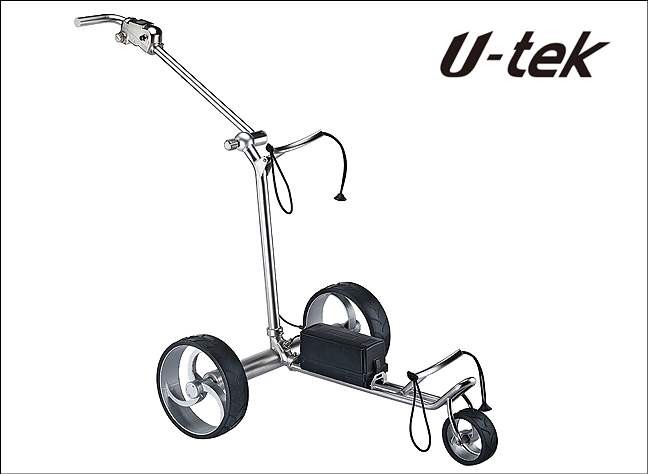 Golf Trolley Cart Manufacturers Mobility scooter Disability ... on wheelchair stand up and play, courtesy cart, grocery cart,